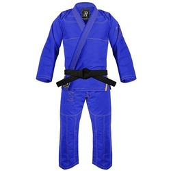 Mens Hydrogen GI blue1