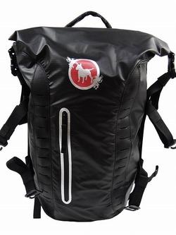 btbackpack_1_a