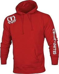 Parka_Red_Front