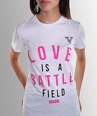 love_battle_white 1
