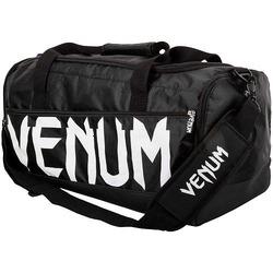 bag_sparing_black_white_1500_01_1_