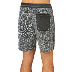 Leines Board Shorts 3