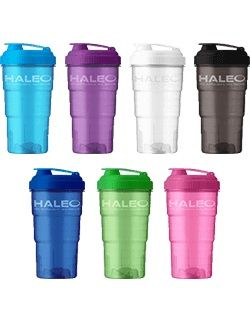HALEO CYCLONE SHAKER 750ml 2a