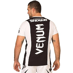 T-shirt Venum Shogun Team Shockwave Wt3