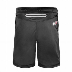 X-Train Shorts black3