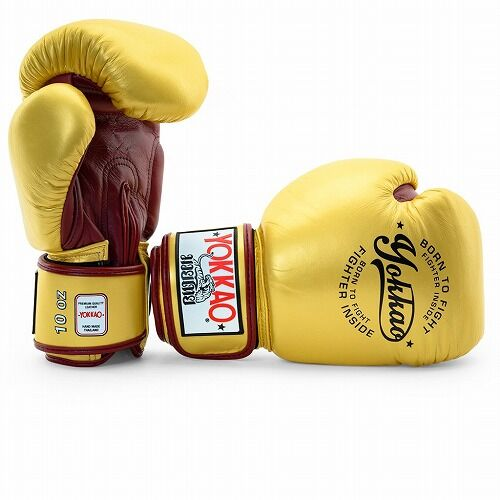 muay-thai-boxing-gloves-yokkao-vintage-gold_1024x1024