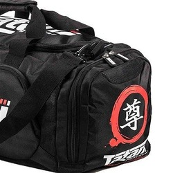 largegearbag-3T[1]