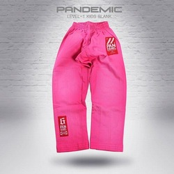 pandemic_level1_kids_pink2