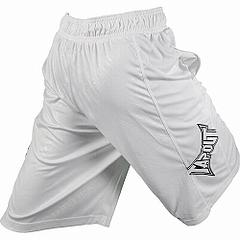 shorts_embossed_rampage_white2