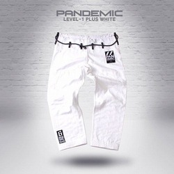 pandemic_level1_plus_white2