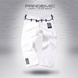 pandemic_level1_plus_white2