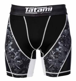 Core VT Shorts 1