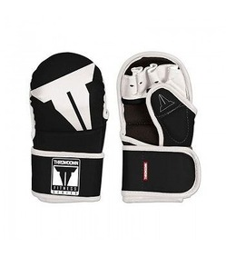 youth_grappling_glove