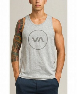 Position Performance Tank Top 1
