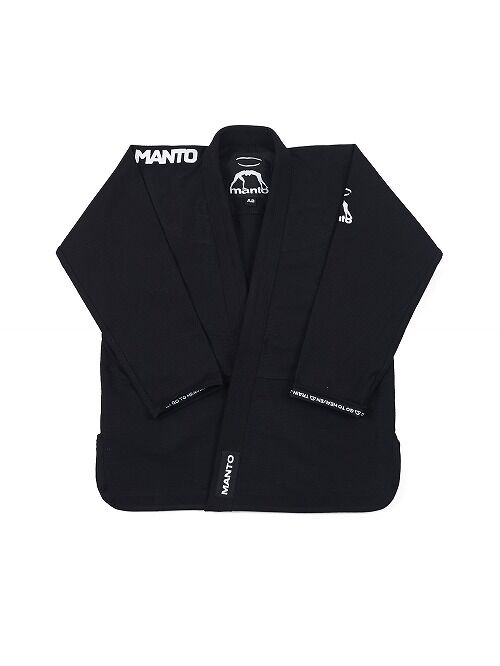 eng_pl_MANTO-HEAVEN-BJJ-GI-black-2317_1