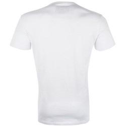 Classic Tshirt white 3