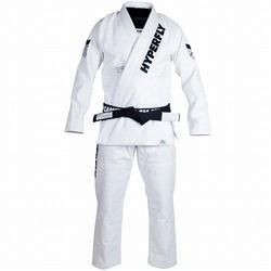 JudoFly X white 1