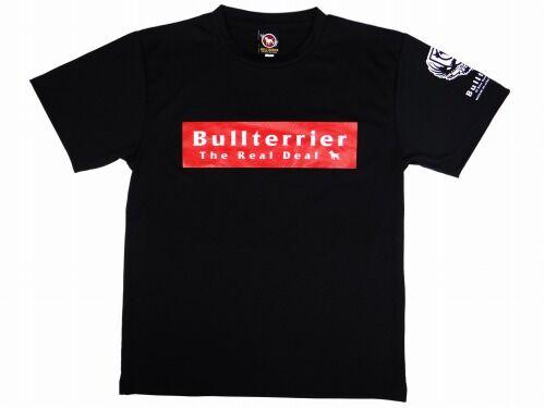 basic_Tshirt_black_dryfit_1