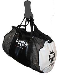 Sport Bag1