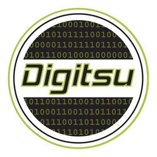 digitsu