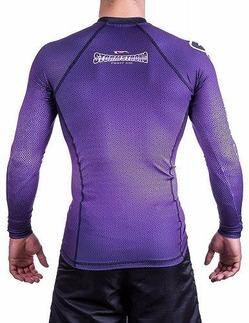 rash purple2