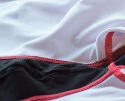 jiujitsu undarwear white 4