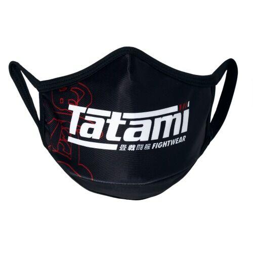 Tatami_Logo_FaceMask_1