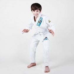 MONKEY Junior BJJ Gi 1
