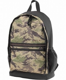 Barlow_Backpack_camo1