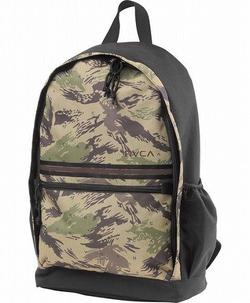 Barlow_Backpack_camo1