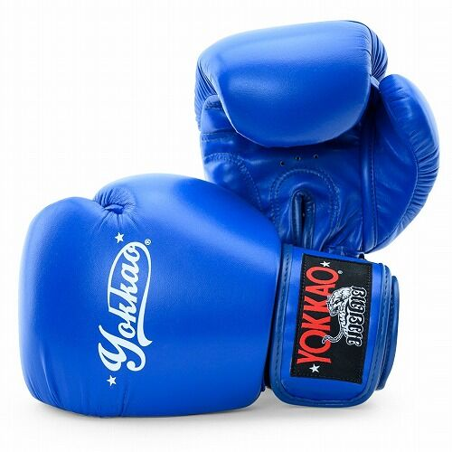 muay-thai-boxing-gloves-yokkao-vertigo-blue_1024x1024