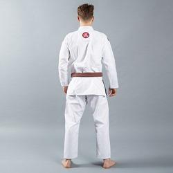 Athlete 4 375 White2
