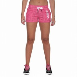 CLASSIC_SHORTS_pink1