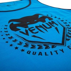 tanktop_victory_blue3