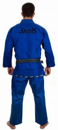 Jaco Performance Gi Blue2_2
