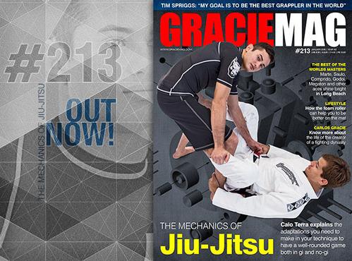 graciemagazine213