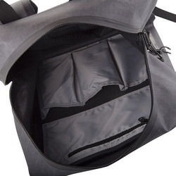Blade Backpack blackblack 3