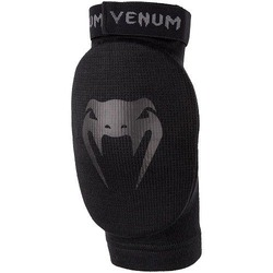 elbow_pads_kontact_black_black_1500_01