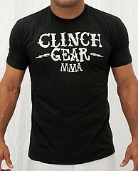 t-shirt_grease_black_front2