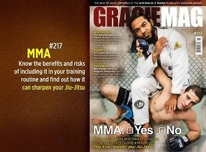 graciemagazine217