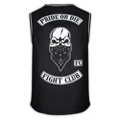 Jersey_FightClub_back_preview