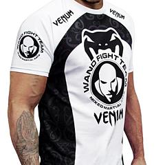 Tee UFC139 2