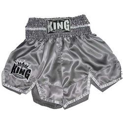 King KTBS 22