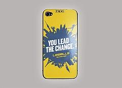 i Phone Skin 3G_1