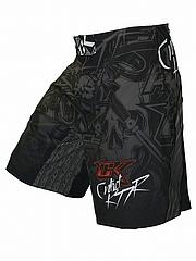 Shorts Switch BK1