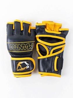 eng_pl_MANTO-MMA-Gloves-PRO-2-0-Black-800_1