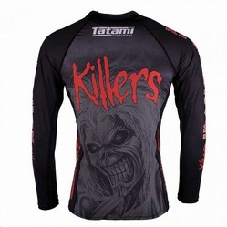 TatamixIron_Maiden_Killers_Rash_Guard3