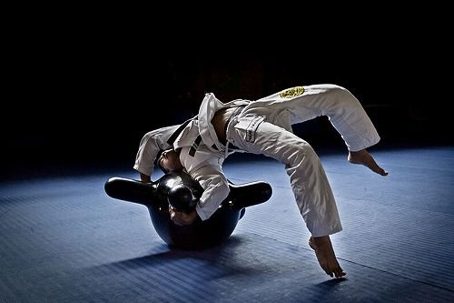 cxt_jiu_jitsu_fly_over_pass_2048x2048