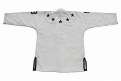 Jacket_Back_grande