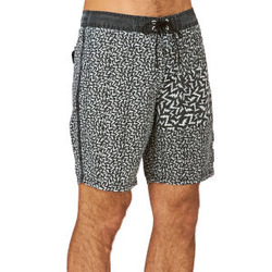 Leines Board Shorts 1